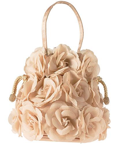 вязанные сумки, а еще: летняя кофточка крючком. вязанные сумки, а так же...