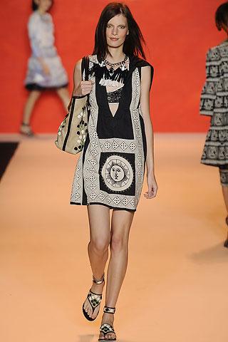 Женская Одежда От Анны Суи